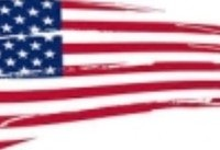 لابی هیات آمریکایی برای افزایش فشار بر ایران  در سفر به منطقه