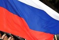 روسیه یک سایت تسلیحات هستهای در کالینگراد را ارتقا داده است