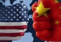 آمریکا بر ۲۰۰ میلیارد دلار کالاهای چینی تعرفه وضع میکند