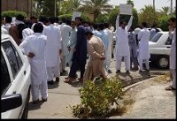 تجاوز به دختران بلوچ؛ متهم به چه کسانی وابسته است؟ | پشت پرده فاجعه ایرانشهر +فیلم