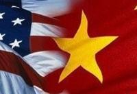 هشدار پکن به واشنگتن درباره اقدامات تلافیجویانه شدید
