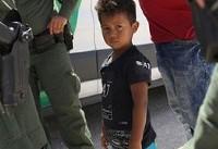 شمار کودکان جداشده از والدین در نتیجه سیاستهای ترامپ به ۳۰۰۰۰ نفر میرسد