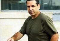 بازداشت وزیر سابق اسرائیل به ظن جاسوسی برای ایران