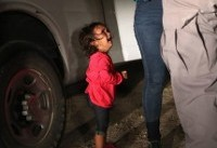 واکنش سفیر ایران در مکزیک به سیاست جدایی خانوادههای مهاجر به آمریکا