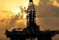 India guzzles Iran crude before sanctions