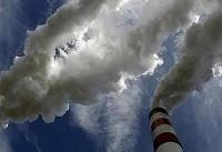 کدام  کشورهای اروپایی در مقابله با تغییرات اقلیمی پیشتازند؟