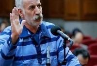 آمریکا از همپیمانان خواست اعدام 'بیرحمانه' محمد ثلاث را محکوم کنند