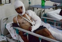 Taliban refuse to extend Afghanistan ceasefire, as suicide attack kills 18