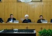 انتقاد روحانی از 'سوءاستفاده' از دلار ۴۲۰۰ تومانی؛ احتمال ورود نرخ سوم
