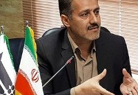آخرین وضعیت حادثه تجاوز در ایرانشهر؛ ۳ شاکی و ۴ متهم | یک نفر دستگیر شد