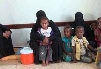 سازمان ملل: ۲۶ هزار یمنی بعد از حمله ائتلاف سعودی به الحدیده آواره شدهاند