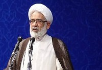اعتراض رضا پهلوی به تجاوز در ایرانشهر با هشتگ «امنیت پوشالی»