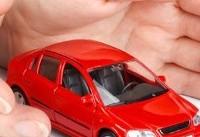 بیمه بدنه خودرو چه خطراتی را پوشش میدهد؟