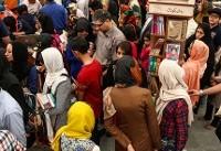 روزنامه جمهوری اسلامی: گرانی های اخیر ریشه داخلی دارد؛ مراقب کاسبان قبل از تحریم باشید