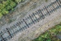 افشای طرح احداث خط راه آهن بین عربستان و حیفا