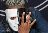 XXXTentacion death: False claims and conspiracy theories suggesting rapper still alive spread ...