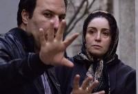 بازگشت ژاله صامتی به عرصه سینما/در وجه حامل روایتی مجهول در سینمای ایران