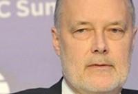 سفیر سابق آمریکا در افغانستان: آمریکا راهی جز مذاکره با