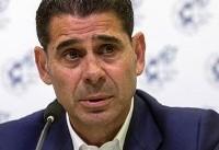 هیرو: ایران تیم خطرناکی است/ میدانیم کیروش میخواهد چه کند!