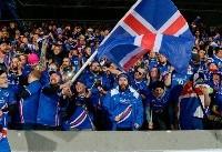 کدام تیم بیشترین تماشگر را در جامجهانی روسیه دارد؟