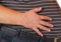 چطور اندازه شکم را کاهش دهیم؟