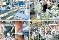 پارک صنعتی در دانشگاه یزد راهاندازی میشود