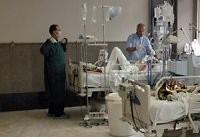 آیا خدمات پزشکی در بیمارستان&#۸۲۰۴;های مستقل گران می&#۸۲۰۴;شود؟