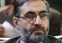 تلاش مدعیان حقوق بشر برای تغییر جای شهید و جلاد در پرونده محمد ثلاث