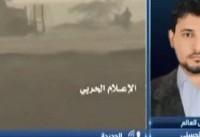 هلاکت ده ها متجاوز سعودی و انهدام ۲۰ نفربر در ساحل غربی