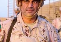 کشته شدن فرمانده مزدوران ائتلاف سعودی در سواحل غربی یمن