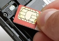 هشدار نسبت به احتمال سوء استفاده از سیم کارتهای بلا استفاده + فیلم