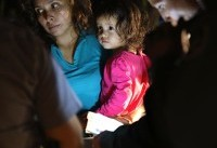 75 Former U.S. Attorneys To Jeff Sessions: End Inhumane Family Separation Policy Now