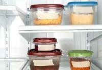 راههای آسان برای جلوگیری از هدر رفتن غذا