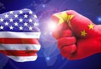 جنگ تعرفه ها؛ دوئل جدید ترامپ با چین