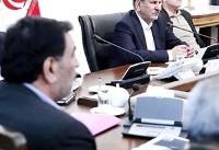 جهانگیری: دشمن را در آرزوی زمینگیر کردن ایران ناکام میگذاریم