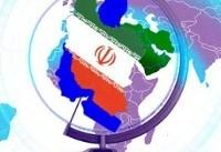 دیپلماسی اقتصادی ضربه گیر فشارهای خارجی