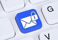 ایمیلهای قدیمی را از بین نبرید!