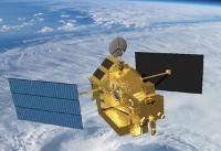 اقدام سازمان فضایی برای تدوین اپراتور ماهواره سنجشی