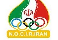 شهنازی: تلاش میکنیم نوبت ملاقات با IOC را جلو بیاندازیم/ هدف حفظ رتبه قبلی بازیهای آسیایی است