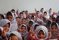 برخورداری پناهندگان از بیمه سلامت/ثبتنام ۱۰۲هزار نفر از فرزندان مهاجرین غیرقانونی در مدارس
