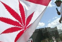 مصرف حشیش در کانادا آزاد شد