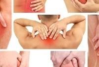 علت بدن درد چیست؟
