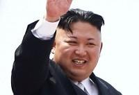 رهبر کره شمالی متعهد شد برای رسیدن به صلح واقعی با چین همکاری کند