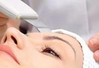 استفاده از لیزر بهترین روش برای از بین بردن موهای زائد است؟