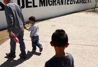 آمریکا میزبان بیشترین تعداد متقاضیان پناهندگی در میان کشورهای صنعتی