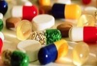 ۹۷ درصد داروهای مورد نیاز کشور در داخل تولید می شود