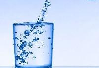 فروش آب در آبادان؛ از شایعه تا واقعیت!