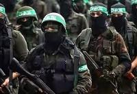 گروه های مقاومت فلسطین ۷ نقطه در اراضی اشغالی را هدف گرفتند