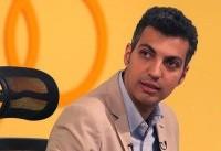 واکنش یک مقام صدا و سیما به خبر قهر عادل فردوسیپور