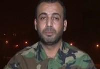 حزب الله عراق: طرح آمریكا در عراق و سوریه را ناكام گذاشتیم